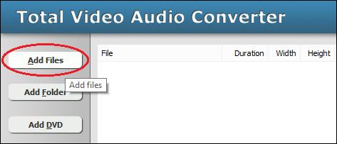 Convert M4V to MKV, M4V to MKV Converter, Free Download